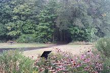 Maybury State Park, Northville, United States