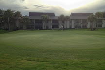Vista Plantation Golf Club, Vero Beach, United States