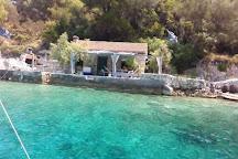 Lastovo, Lastovo Island, Croatia