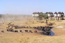 Jawamu Tours and Safaris, Kilifi, Kenya