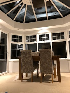 Regal Homemaker – Conservatories Oxfordshire oxford
