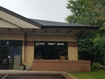 Lake Area Bank Payday Loans Picture