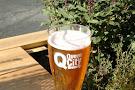 Queen City Brewery