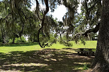Kanapaha Park, Gainesville, United States