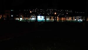 Hostal Karajia 4