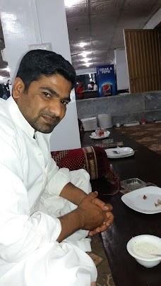 Welcome Pakistan Restaurant rawalpindi