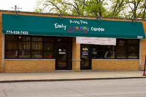 Irving Park Early Learning Center