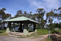 Teddy's Lookout, Lorne, Australia