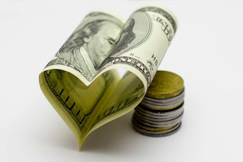Post Falls Title Loans Payday Loans Picture