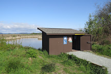 Skagit Wildlife Area, Mount Vernon, United States