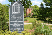 Riverview at Hobson Grove, Bowling Green, United States