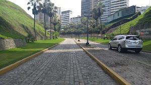 Alquiler de Departamentos en Lima 4