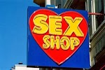 Sex-Shop секс шоп sex shop intim магазин интим магазин, улица Мичурина на фото Магнитогорска