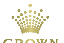 Crown Perth, Burswood, Australia