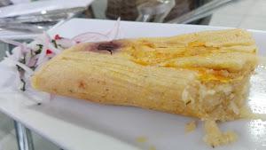 Panca Y Maiz 8