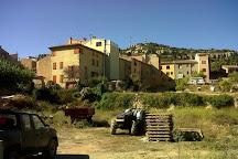 Bodega Vega Aixala, Vilanova de Prades, Spain