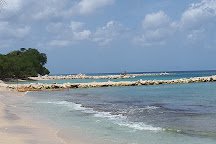 Heywoods Beach, Speightstown, Barbados