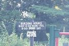 Kettle Creek Environmental Education Center