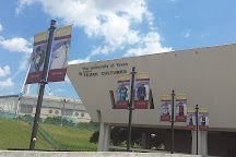 Institute of Texan Cultures, San Antonio, United States