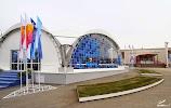 ЦеППелин, улица Гоголя на фото Иркутска