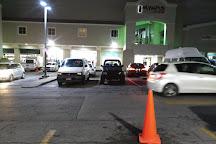Sheraton Mall, Christ Church Parish, Barbados