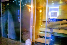Visit Volupto Spa on your trip to Faches-Thumesnil or France