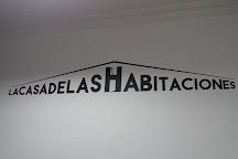 La Casa de las Habitaciones Malaga, Malaga, Spain