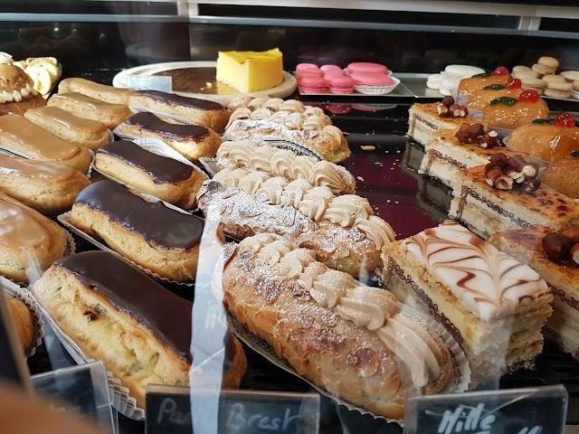 Boulangerie Goudenhooft