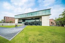Asia University, Taichung, Taiwan