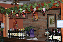 B&C Winery, Maggie Valley, United States