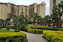 Waldorf Astoria Golf Club, Orlando, United States
