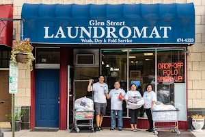 Long Island Laundry Company