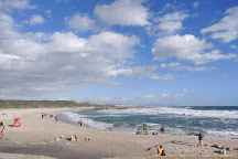 Onrus Beach, Onrus, South Africa