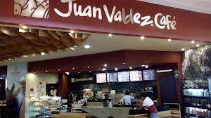 Juan Valdez 2