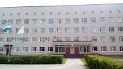Дорожная клиническая больница. Поликлиника, проспект Мечникова на фото Санкт-Петербурга