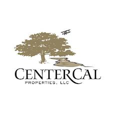 CenterCal Properties LLC los-angeles USA