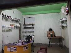 SMARTWAY AYURWEDIC jamshedpur