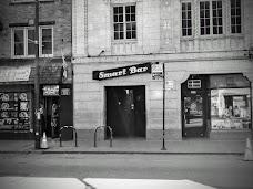 Scarlet Chicago chicago USA