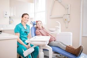 Evesham Place Dental