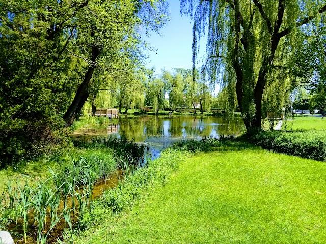 Orunski Park