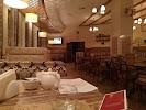 Gourmet Bistro La Gazzetta, бульвар Энгельса, дом 33Б на фото Волгограда