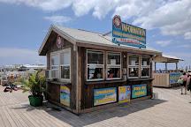 Pelican Adventures, Destin, United States
