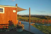 Rimu Grove Winery, Bronte, New Zealand