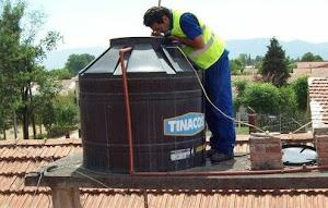 Servicios Generales Gasfitería y Electricistas Lince 9