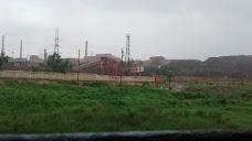 Private Railway Site. jamshedpur