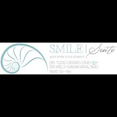 Smile Suite maui hawaii