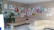 Детская Больница № 1, Московский тракт, дом 3 на фото Томска