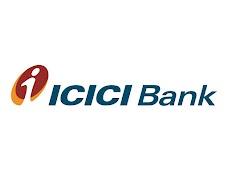 ICICI Bank Gamharia – Branch & ATM jamshedpur