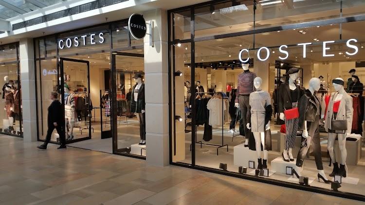 Costes Women Amstelveen