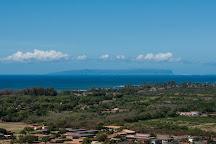 Niihau  - The Forbidden Island, Kauai, United States